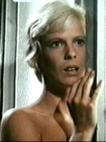 Mimsy Farmer nude 1 3