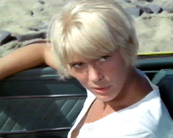 Mimsy Farmer nude 2 4