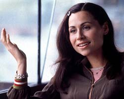 Minnie Driver nude 2 3