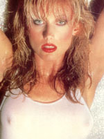 Morgan Fairchild nude