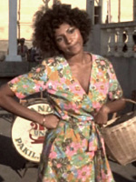 Pam Grier nude 1 2