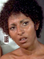 Pam Grier nude 1 3