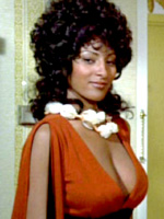 Pam Grier nude 1 4