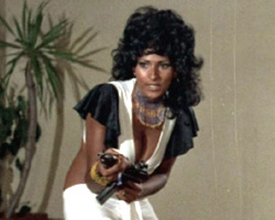 Pam Grier nude 2 2