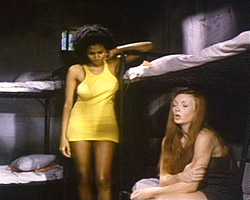 Pam Grier nude 2 3
