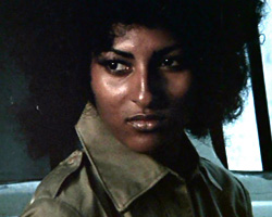 Pam Grier nude 2 4