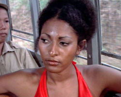 Pam Grier nude 2 5