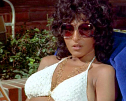 Pam Grier nude 2 7