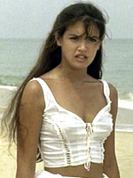 Phoebe Cates nude 1 2