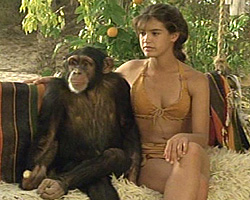 Phoebe Cates nude 2 2