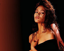Robin Givens nude 2 2