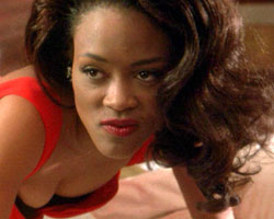 Robin Givens nude 2 4