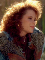Robyn Lively nude 1 2