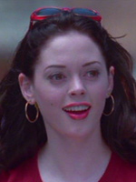 Rose McGowan nude 1 7