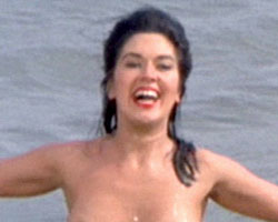 Ruth Madoc nude