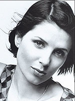 Sadie Frost nude 1 2