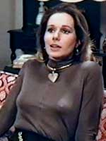 Sally Kellerman nude 1 2
