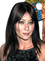Shannen Doherty nude 1 4