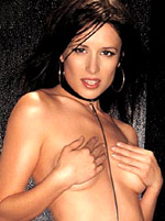 Shawnee Smith nude