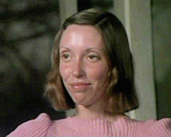 Shelley Duvall nude 2 2