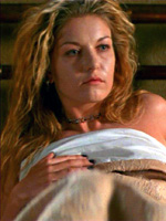 Sheryl Lee nude 1 2