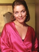 Sheryl Lee nude 1 5