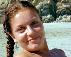 Sheryl Lee nude 2 5