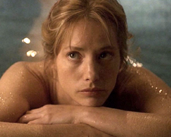 Sienna Guillory nude 2 2