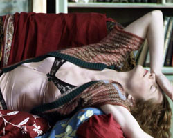 Sienna Guillory nude 2 4