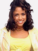 Stacey Dash nude 1 2