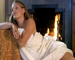 Tara Spencer-Nairn nude 2 2