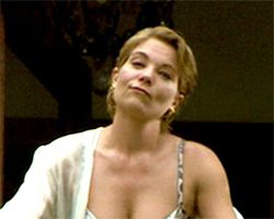 Theresa Russell nude 2 6