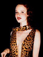 Thora Birch nude 1 2