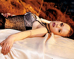 Thora Birch nude 2 2
