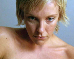 Toni Collette nude 2 3