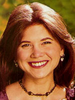 Tracey Gold nude 1 3