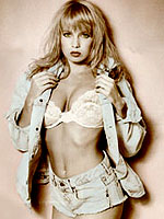 Traci Lords nude 1 2