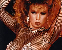 Traci Lords nude 2 2