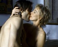 Trudy Styler Nude 86