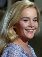 Tuesday Weld nude 1 3